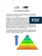 Gastronomía-1g3pie5.pdf