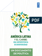 Latin-America-and-the-Caribbean---A-Biodiversity-Superpower--Policy_Brief_SPANISH.pdf