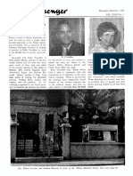 MEM19691101-V18-05.pdf