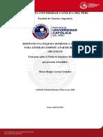 ACOSTA_RENZO_MAQUINA_AUTOMATICA_COMPOST.pdf
