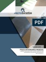 Manual de buenas prácticas pisos interiores rígidos.pdf