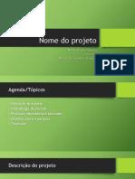 TF00001054.pptx