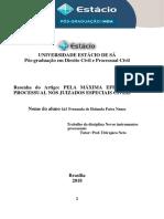Pela_maxima_efetividade_processual_nos_j.docx