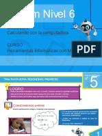 Modulo02_Ficha05S2.pdf