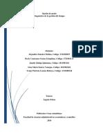 Habilidades Gerenciales Correcciones (1)