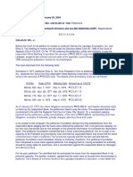 G.R. No. 126006 (Lapu Lapu v. CA) Full Case