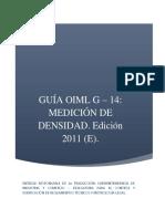 G014-es11.pdf