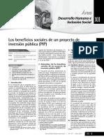 MEDICION DE INGRESOS BENEFICIOS SOCIALES.pdf