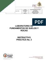 Práctica 2 Granulometría por cribado  .pdf