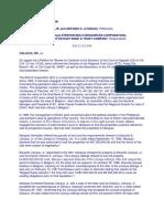 G.R. No. 144805 (Litonjua v. Eternit) Full Case