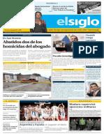 Edición Impres 14-09-2019