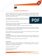 AA3-Ev1CasoAA3(1).pdf