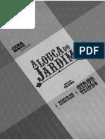 03_a-louca-do-jardim.pdf