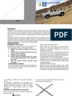 Manual DongFeng RICH.pdf