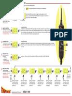 PP3 Modes Navigate