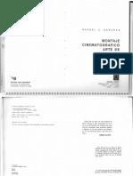 Montaje cinematográfico arte del movimiento - Rafael C Sanchez (páginas 34-43).pdf