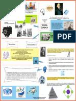 Infografia Jessica Quintero