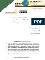 Seguridad Informatica vs Seguridad de la Informacion.pdf