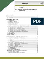 matem_u1.pdf