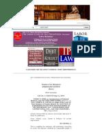 Vera-vs-Cuevas.pdf