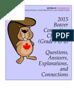 2015BCC Grade 7_8 (solutions).pdf