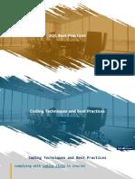 060 Coding-Techniques-and-Best-Practices.pdf