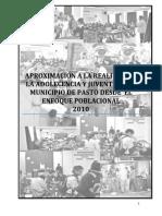 diagnostico_juventud_marzo_2011.pdf