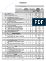 Orcamento UBS Ibirapuera 2015.pdf