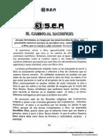 1568032013518_ser de Multiplicación 02 Cap (1)