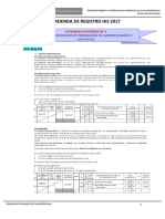 PROMSA_SESIONES DEMOSTRATIVAS_03_10_17.pdf