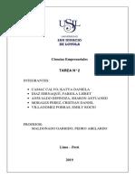 matematica para las finanzas TAREA .docx