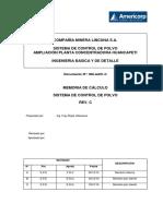 300-AA01-C Memoria de Cálculo.pdf