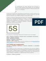 monografia5s.docx