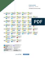 malla_psicologia_presencial-bogota.pdf