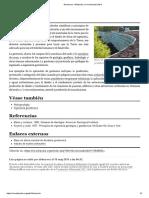 Geotecnia - Wikipedia, la enciclopedia libre.pdf
