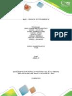 Fese 4_Mural de gestión ambiental_Grupo_358020_37.pdf
