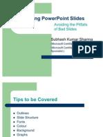 Presentations Tips[2]