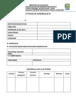 ACTIVIDAD DE APRENDIZAJE N modelo.docx