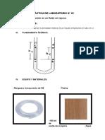 MODELO DE INFORME PRACTICA 02.docx
