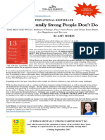 13-Things-Mentally-Strong-People-Dont-Do.pdf