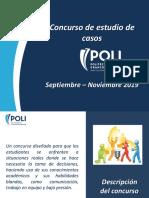 Concurso de casos PoliCasos (Versión Final)-2.pdf