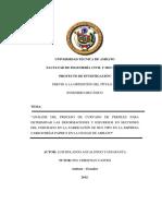 Tesis I.M. 292 - Agualongo Yansapanta Luis Rolando.pdf