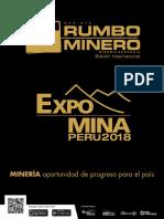 Revista-RumboMinero-edicion113