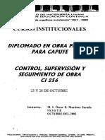 Decd 3484 Jurado