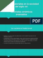 Presentación materiales ceramicos.pptx