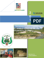 Diagnostico Forestal.pdf