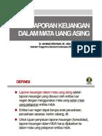 08-Laporan Keuangan Mata Uang Asing (S1-2019)
