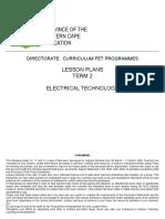 GRADE 10  ELEC TECH LPS.doc