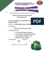 Monografia de Sistemas Contables