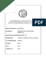 2019 HFM 2C Tarde - Programa (EF) 2019-04-20